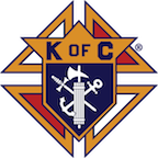 Livermore Knights of Columbus